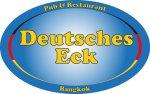 deutsches-eck-bangkok