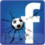 GAS-facebook