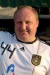 Gerd Baur