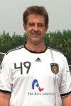 Hartwig Schueler
