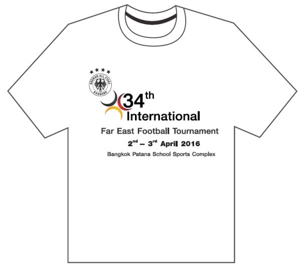 T Shirt 16.PNG